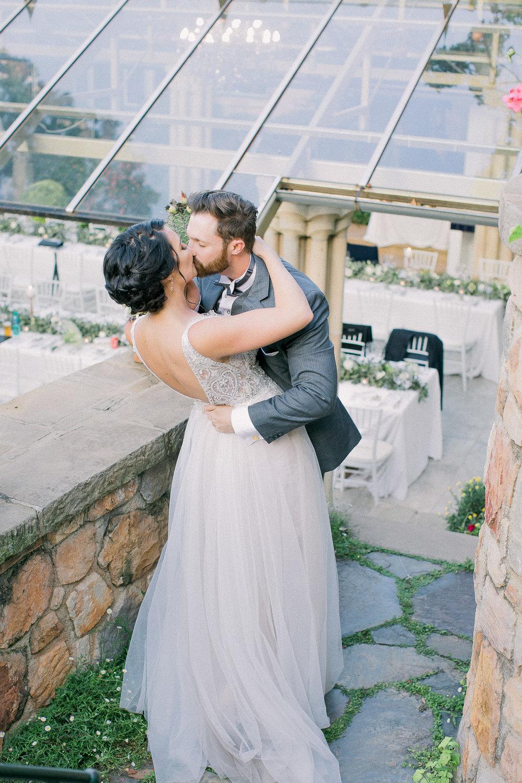 shepstone gardens wedding photographer 2017065.jpg