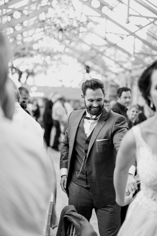 shepstone gardens wedding photographer 2017068.jpg