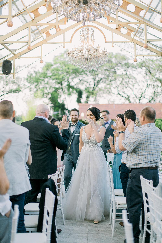 shepstone gardens wedding photographer 2017067.jpg