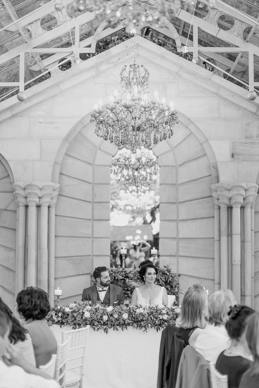 shepstone gardens wedding photographer 2017069.jpg