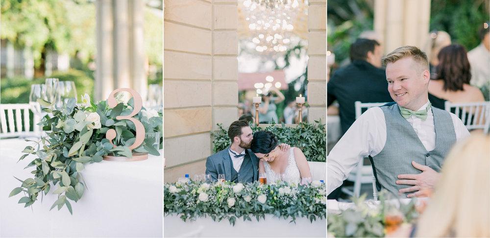 shepstone gardens wedding photographer 2017070.jpg