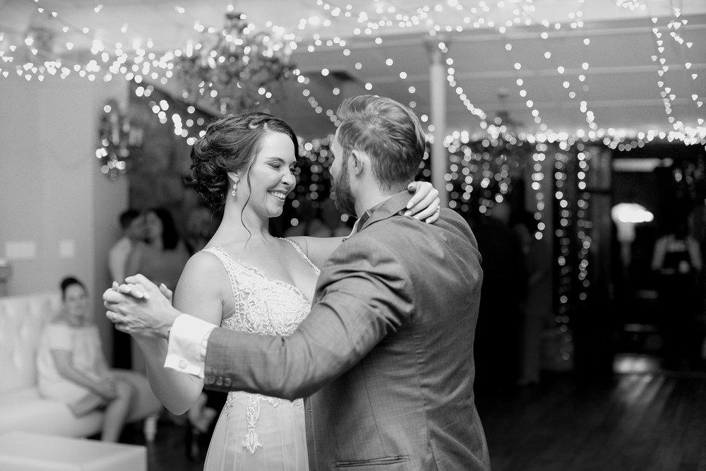 shepstone gardens wedding photographer 2017074.jpg