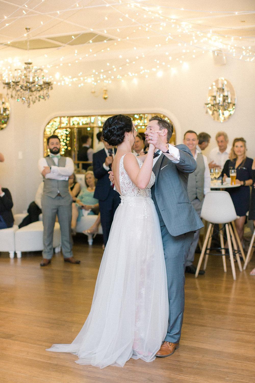 shepstone gardens wedding photographer 2017075.jpg