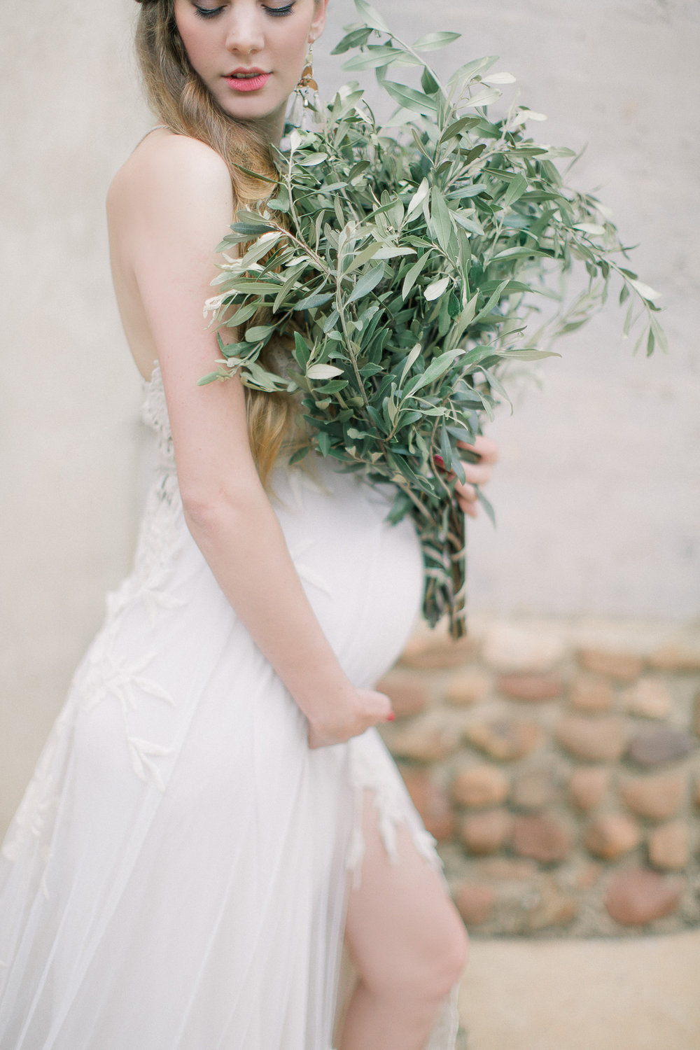 johannesburg fine art wedding photographer maternity pretoria020.jpg