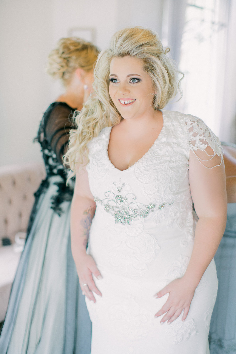 lace on timber wedding 2018 clareece smit photography012.jpg
