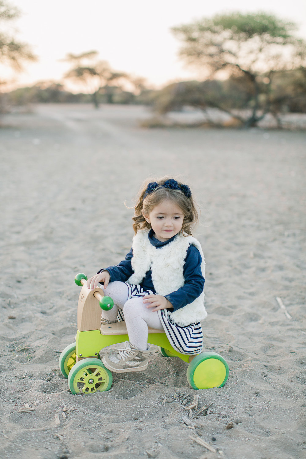 clareece smit photography family session007.jpg
