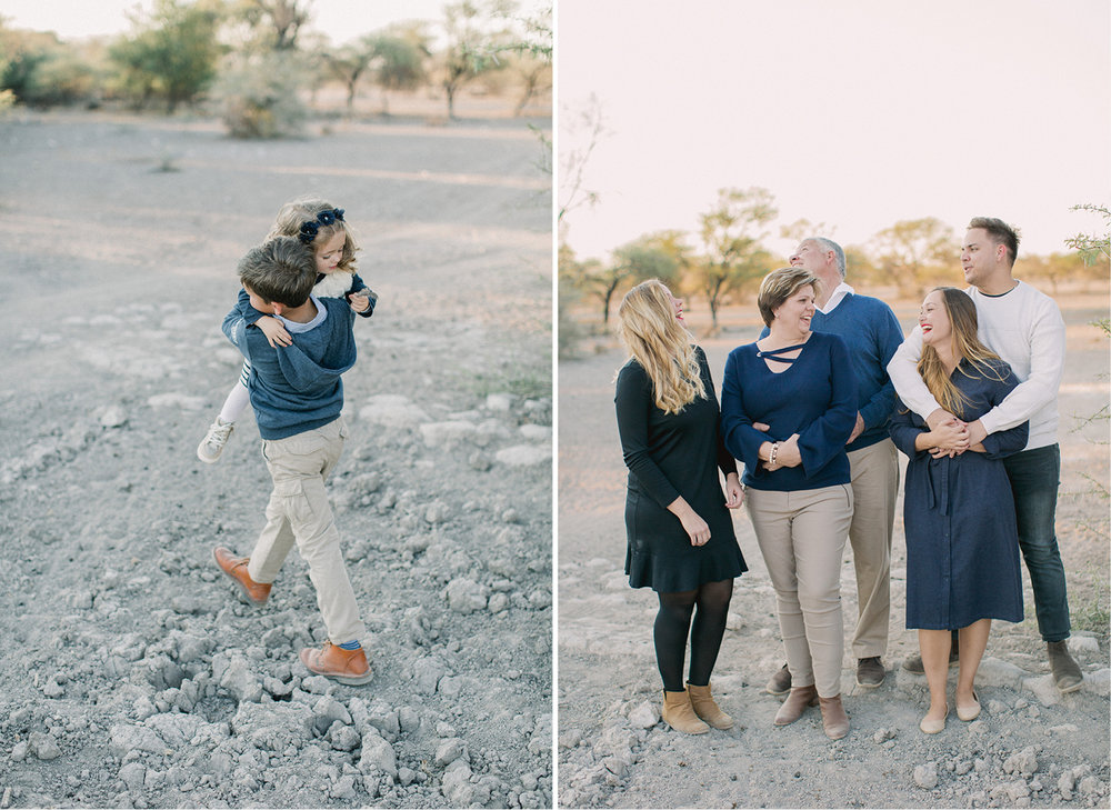 clareece smit photography family session009.jpg