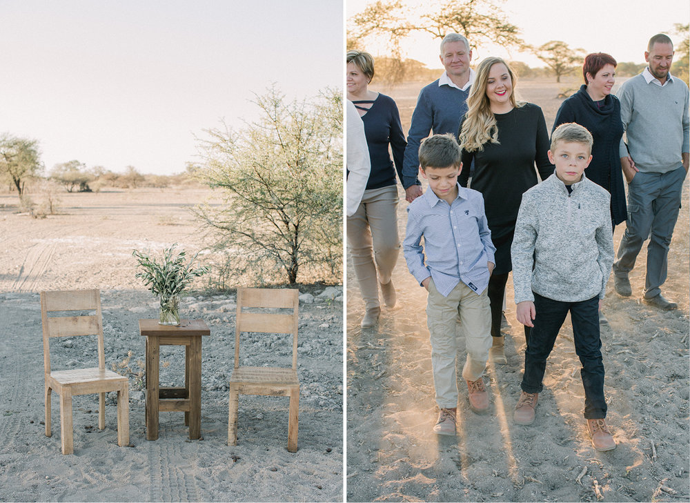 clareece smit photography family session011.jpg