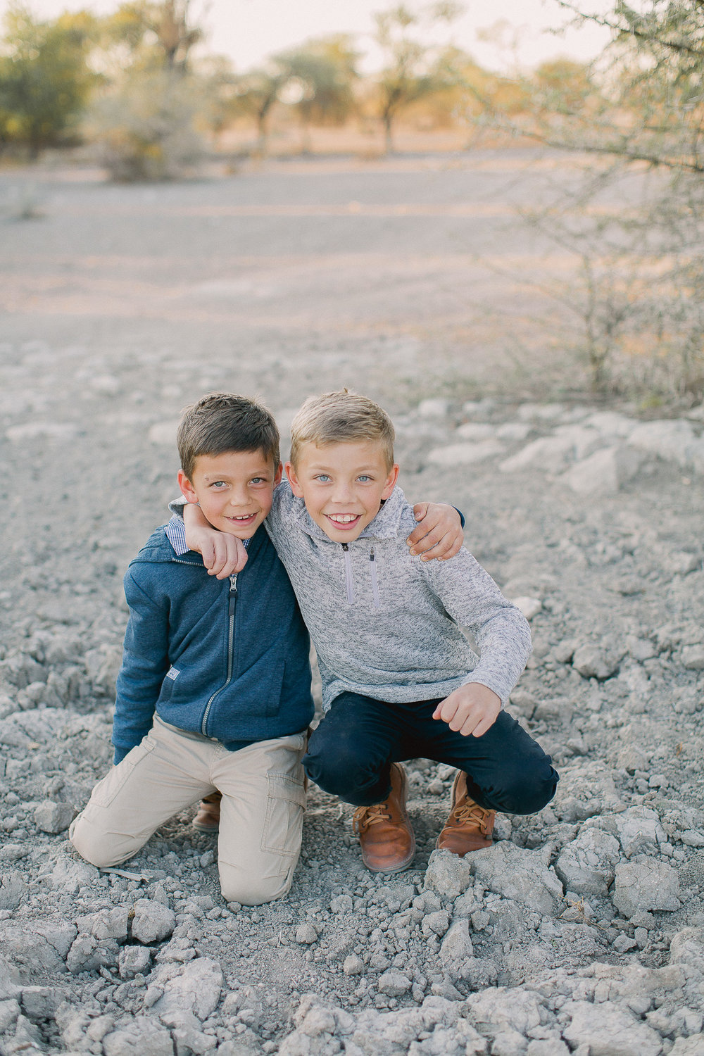 clareece smit photography family session012.jpg
