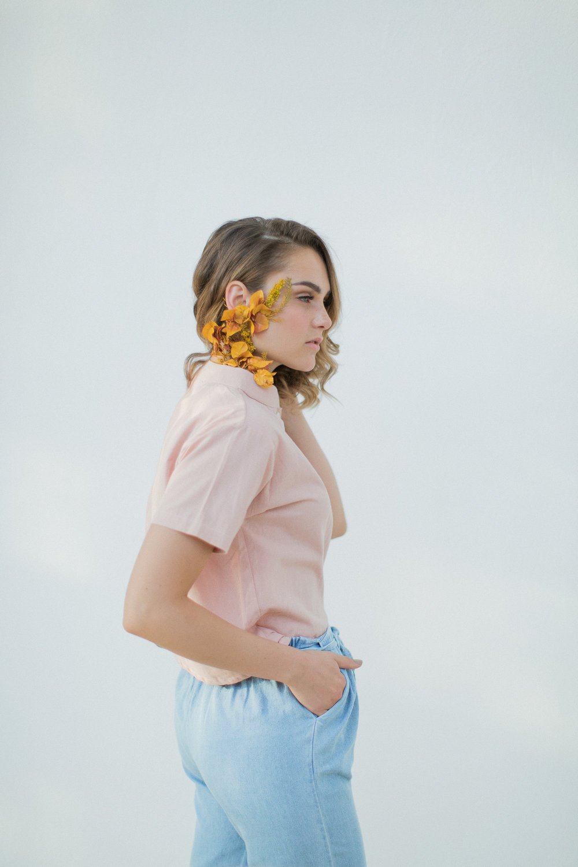 Anna\lisa - CLOTHING