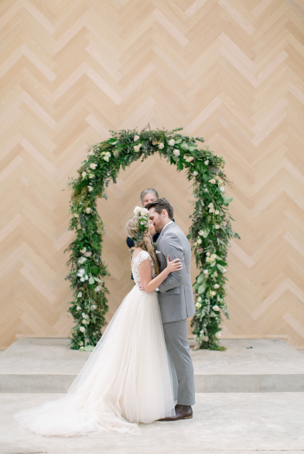 lace on timber wedding 2019032.JPG