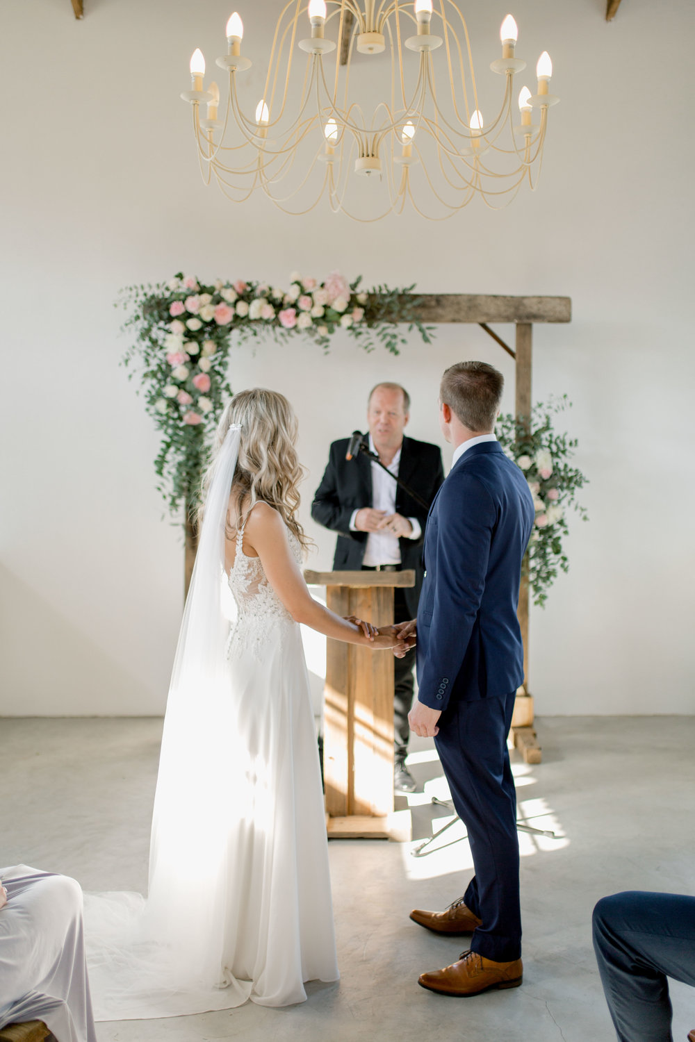 the stone cellar wedding 2018043.JPG