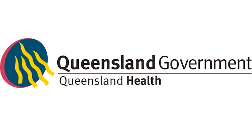 qld health 2x1.png