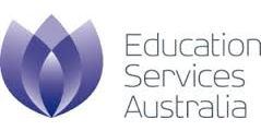 education services australia - Copy.jpg