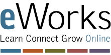 eWorks-Logo-Tag-Line-and-Colour-Bars_150dpi-1-300x183 (1).png