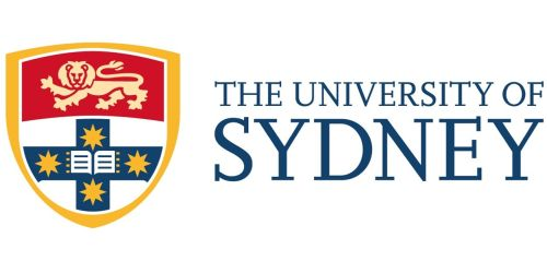 university-of-sydney-logo - Copy.jpg