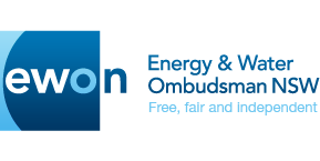 newsouthwales-enegy-and-water-ombudsman-logo - Copy.png