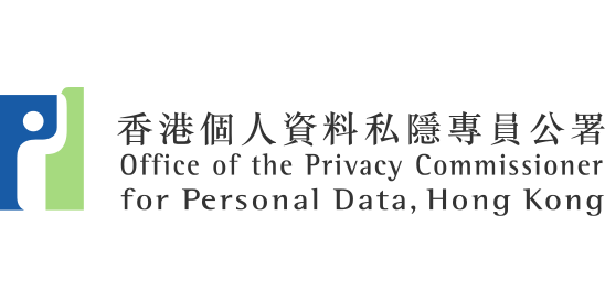 Office of the Privacy Commissioner for Personal Data, Hong Kong - Copy.png