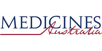 medicines-australia-logo - Copy.png