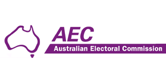 Aeclogo - Copy.png