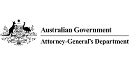 Attorney-General's_Department_logo_(Australia) - Copy.png