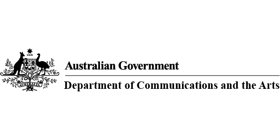 Department_of_Communications_and_the_Arts_(Australia)_logo - Copy.png