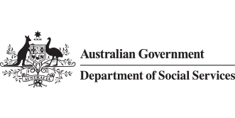 Department_of_Social_Services_(Australia)_logo - Copy.png