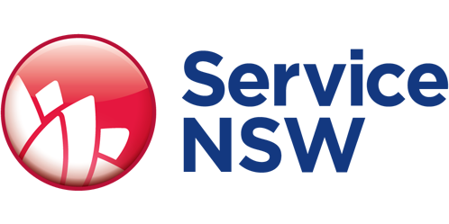 Service NSW.png