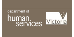 Vic - Dept of Human Services.png