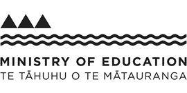 Ministry of Education - Copy.png