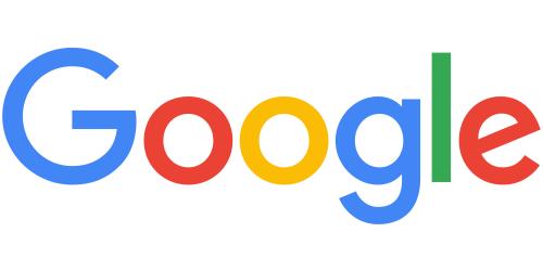 Google_2015_logo (1).png