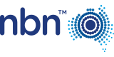 NBN_Corporation_Logo.png