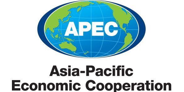 APEC2x1.jpg