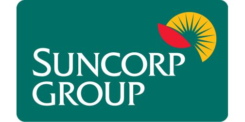 Suncorp Group.jpg