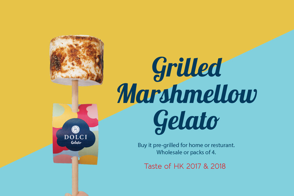23_grilled-marshmellow.jpg