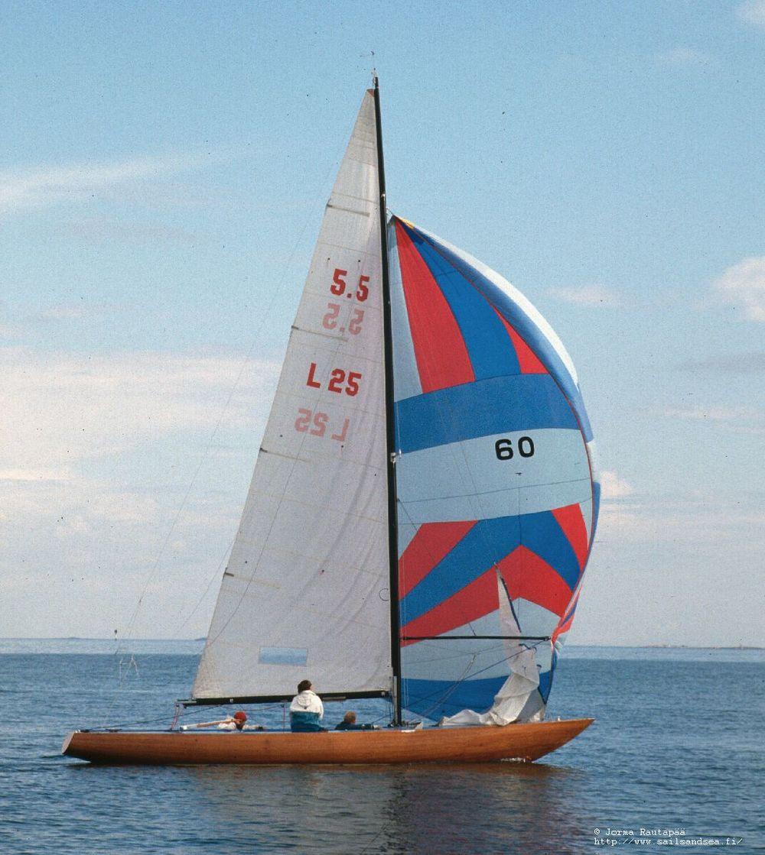 FIN-25 Caro VI