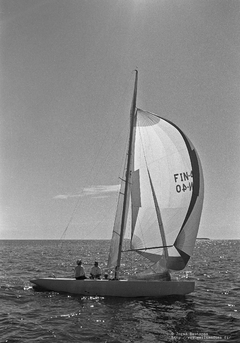 FIN-40 Dodotoo