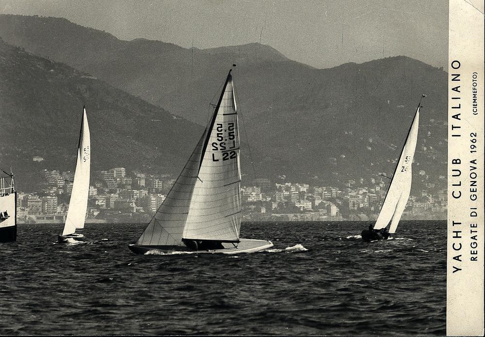FIN-22 Nisse