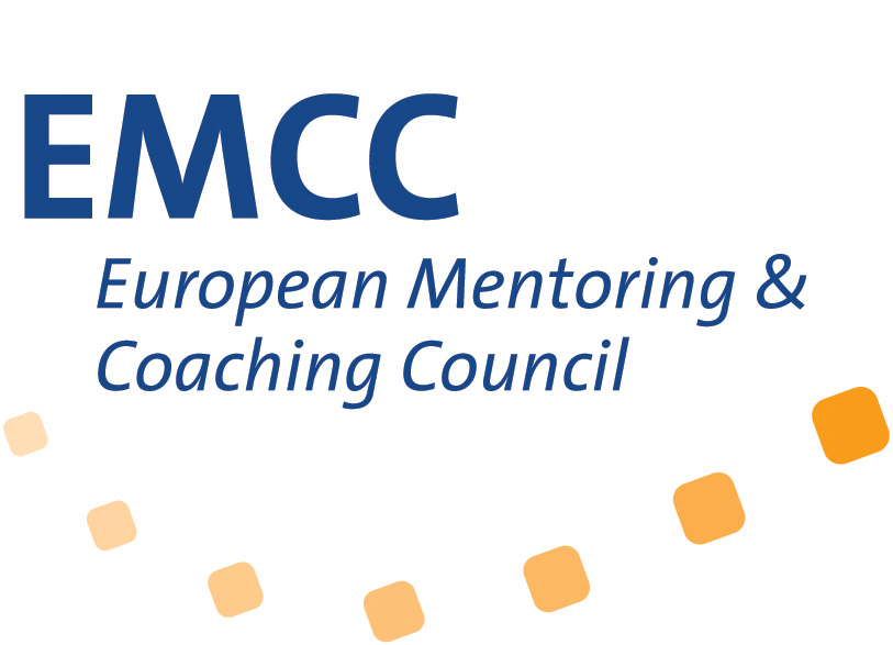 EMCC-logo_web.jpg