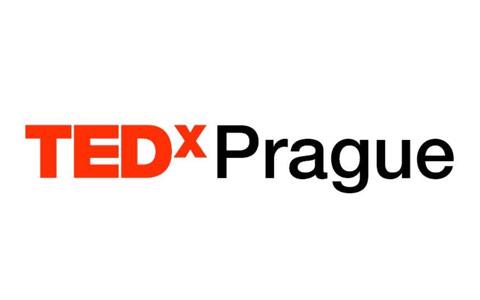 tedx-prague00.jpg