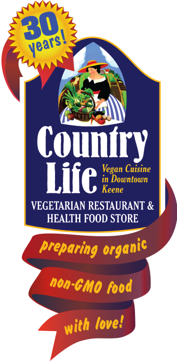Country Life Restaurant