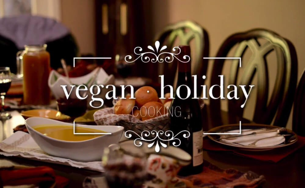 Vegan Holiday Cooking 5.png