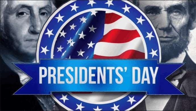 2019-02-16 11_30_27-presidents day images - Google Search.jpg