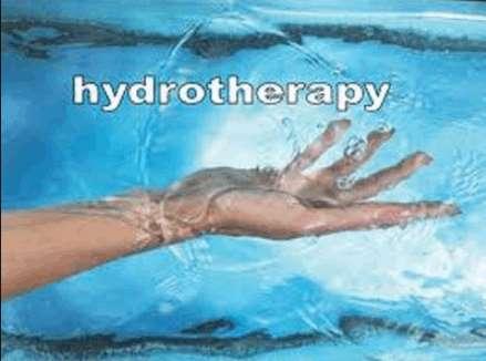 hydrotherepy.jpg