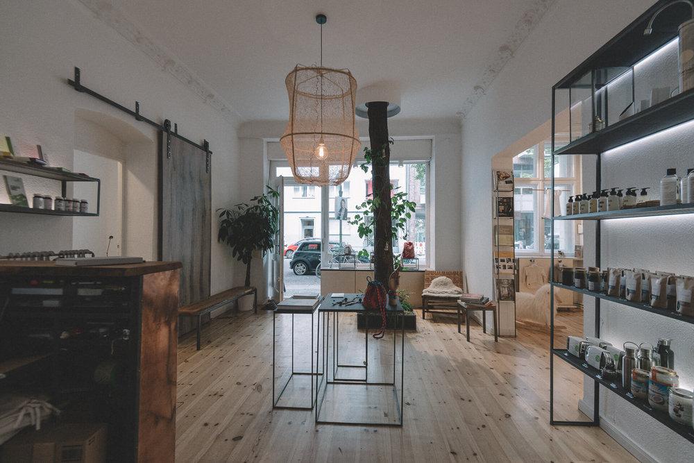 lovt berlin concept store.jpg