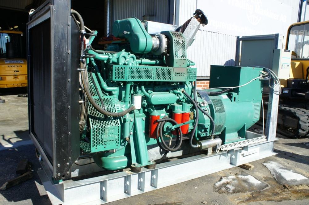 Volvo Penta - Generator.jpg