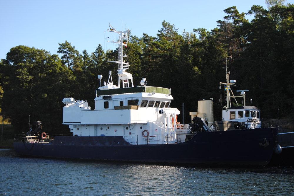 MUL 15 Grundsund 002.JPG