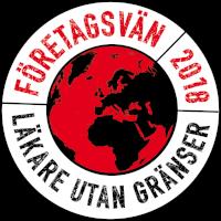 Logo_Företagsvän 2018.png