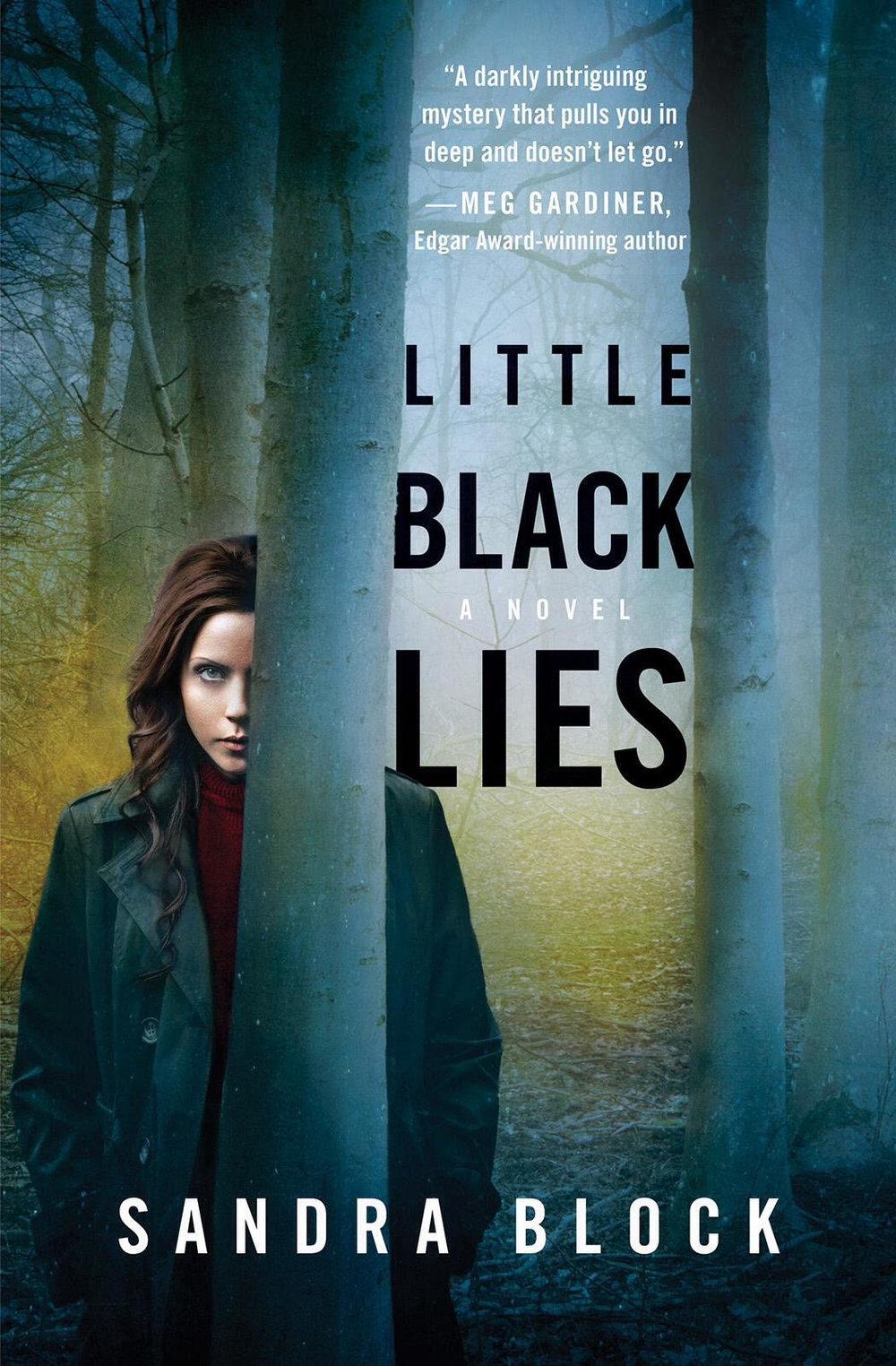 BLACK-LIES.jpg