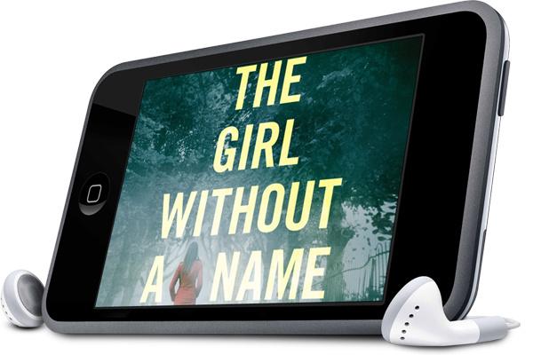 Zoe-audiobook-pic.jpg